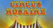 Circus Rosaire