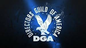 DGA - Special Projects