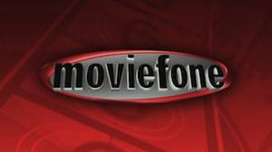 Moviefone Unscripted